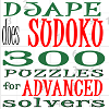 Djape Does Sudoku for Kindle