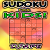 Sudoku for Kids on Kindle