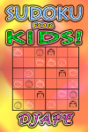 Sudoku for Kids!