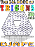 The Big Book of Trigons, 300 puzzles