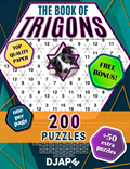 The Book of Trigons 200 puzzles